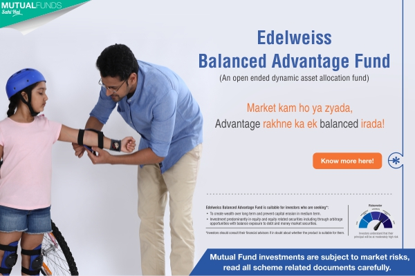Invest in Mutual Funds - Mutual Funds Investment Options